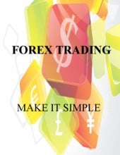 Forex basics for beginners pdf