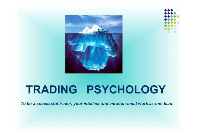 Trading psychology powerup capital malvernweather Image collections