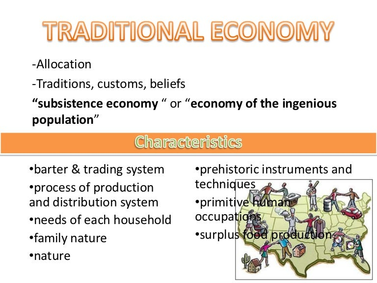 Traditionaleconomy 121229063504 Phpapp02 Thumbnail 4gcb1356763013