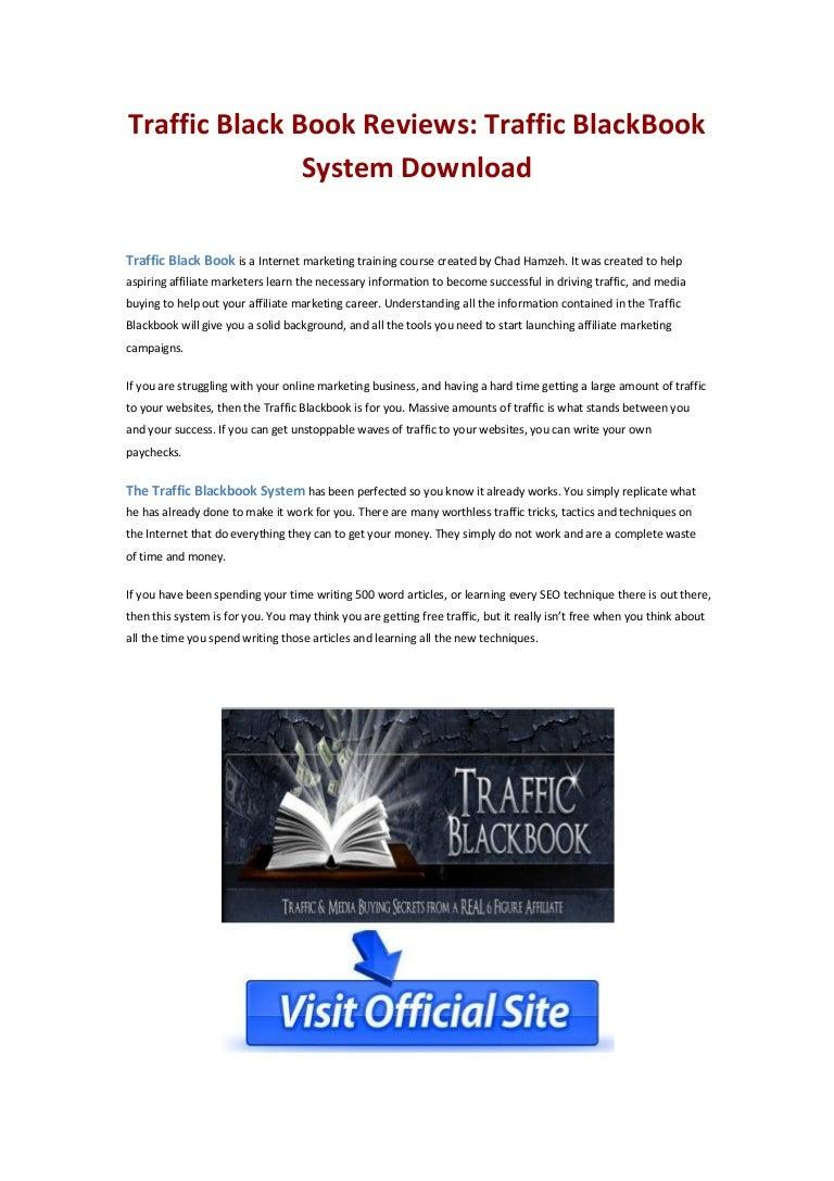 Black Book Of Training Secrets Pdf