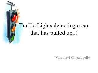 trafficlightsdetectingacarthathaspulled-