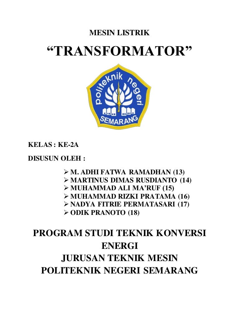 Transformator ccuart Gallery