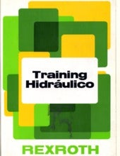 Training hidraulico rexroth