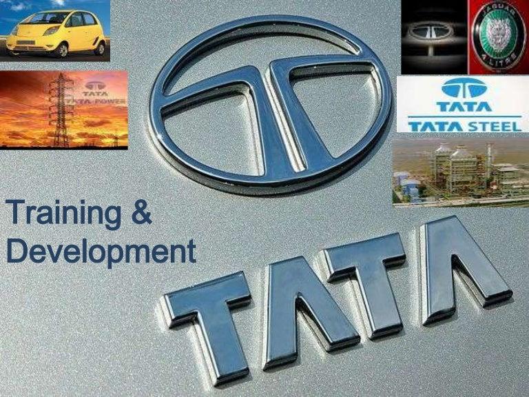 Tata nano case study kellogg