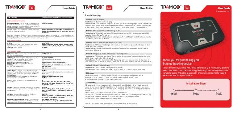 tramigo t22 tracker user guide 101216113252 phpapp02 thumbnail 4?cb=1292499198 tramigo t22 tracker user guide tramigo t23 wiring diagram at bayanpartner.co