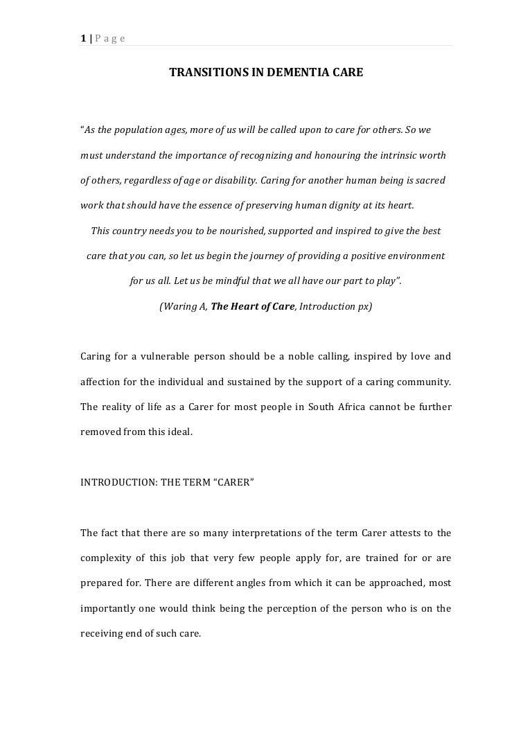 sample hairstylist cover letter radiotodorock.tk