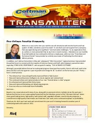 transmitteroctober1820102-12875223588291