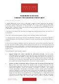 DigitalMedia.Info- APPROFONDIMENTO: Trasferimenti di dati in usa pubblicati i testi giuridici del privacy shield
