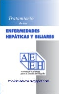 Tratamiento de enfermedades hepaticas y biliares