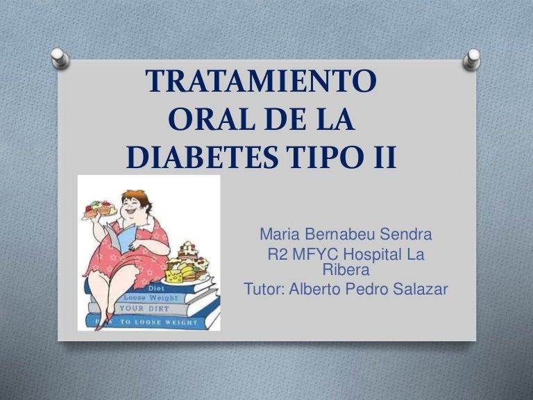 ¿La metformina causa pérdida o aumento de peso con diabetes?