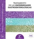 Tratamiento de las enfermedades gastroenterologicas