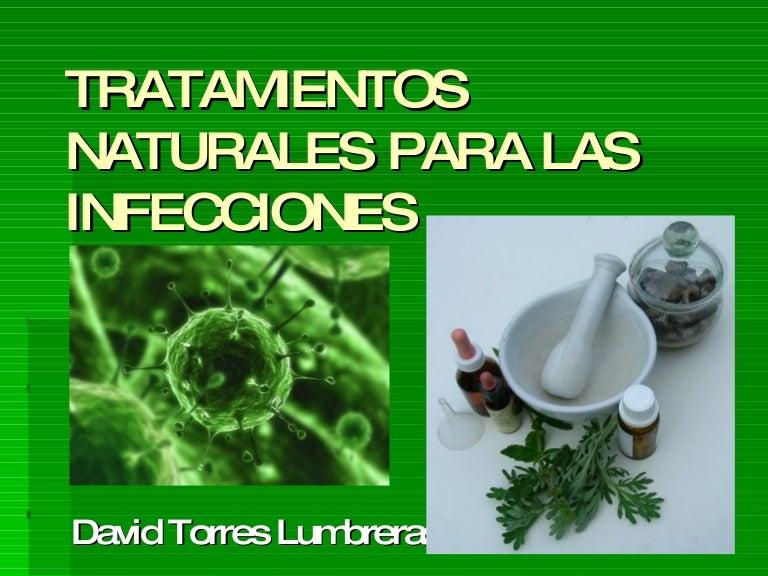 infeccion en la garganta medicina natural