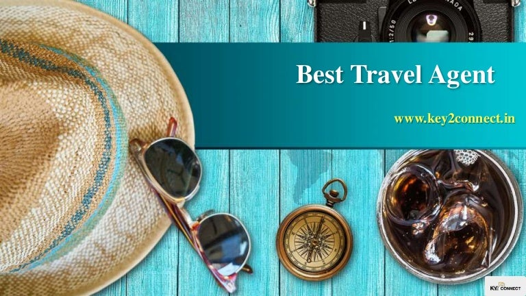 tour operator in India - www.key2connect.in