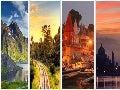 Travel adventure, travel adventures, adventure travels