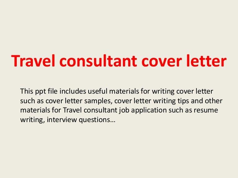 travelconsultantcoverletter-140306033328-phpapp02-thumbnail-4.jpg?cb=1394076854