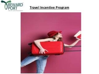 travelincentive-190124121636-thumbnail-3