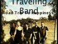 Traveling Band: Road Trip to Happiness?