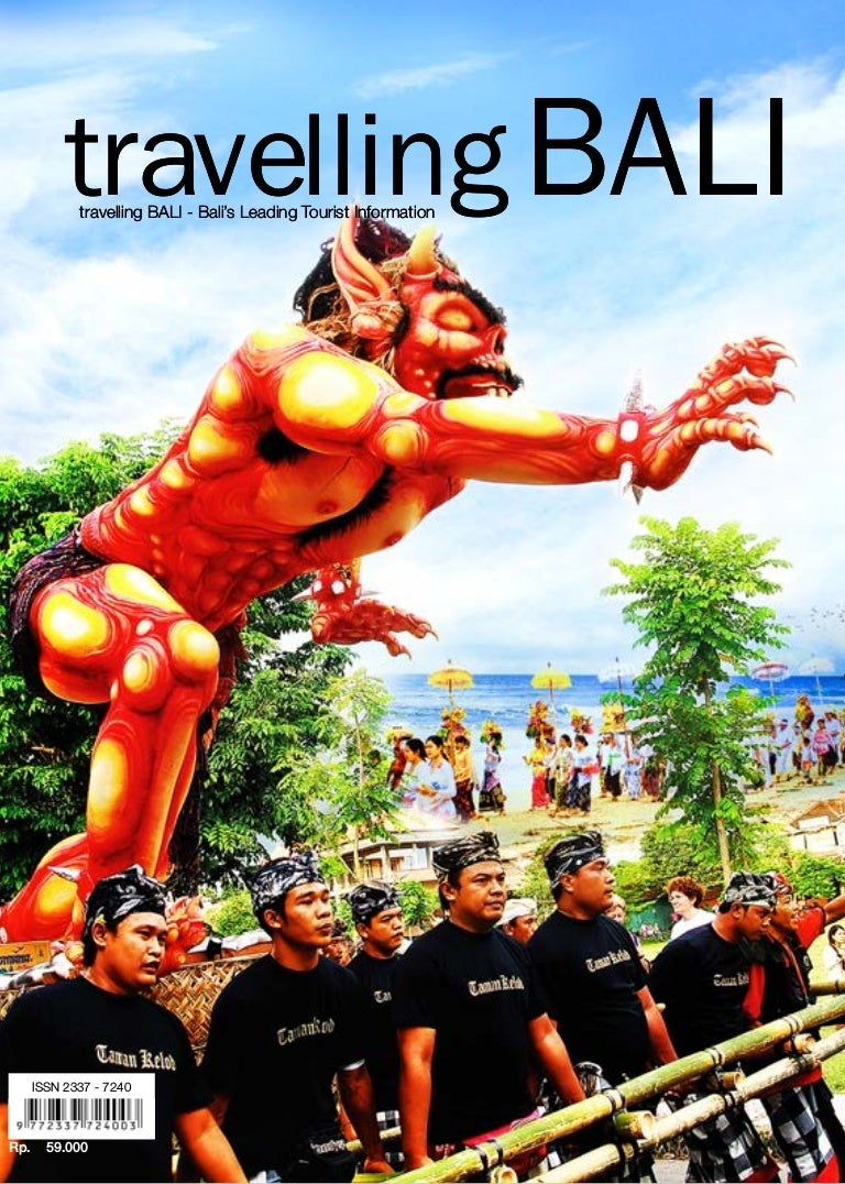 Travelling Bali Vol Xii Dtails Sur Dometic Air Conditioner Circuit Board 3311564000 Replaced