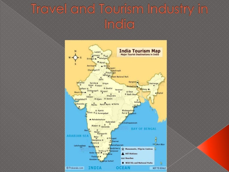 report writing on tourism of india Short essay on important tourism places of india there are many historical buildings in india most of these buildings were built by shah jahan the taj mahal is an important historical place.