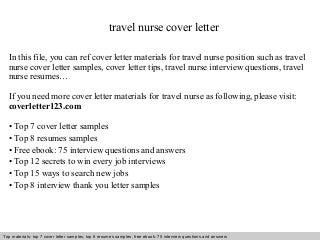 Collection Of Solutions Med Surg Nurse Sample Resume Also Cover Letter Med  Surg Nurse Resume