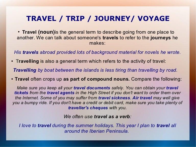 journey tour - 768×576