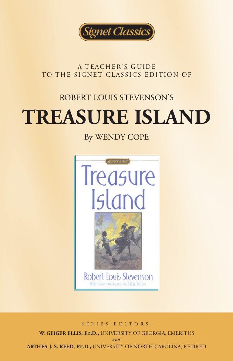 treasure island chapter 12 summary