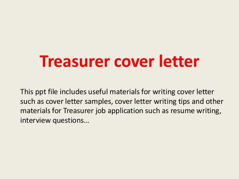 treasurercoverletter-140225003447-phpapp02-thumbnail-4.jpg?cb=1393288527