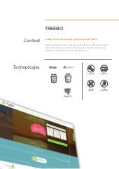 Case Study: Kuliza Builds Booking Engine for Treebo Hotels