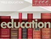 Tree Consultancy Services Education