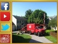Tree Removal Company in Maryland, MD