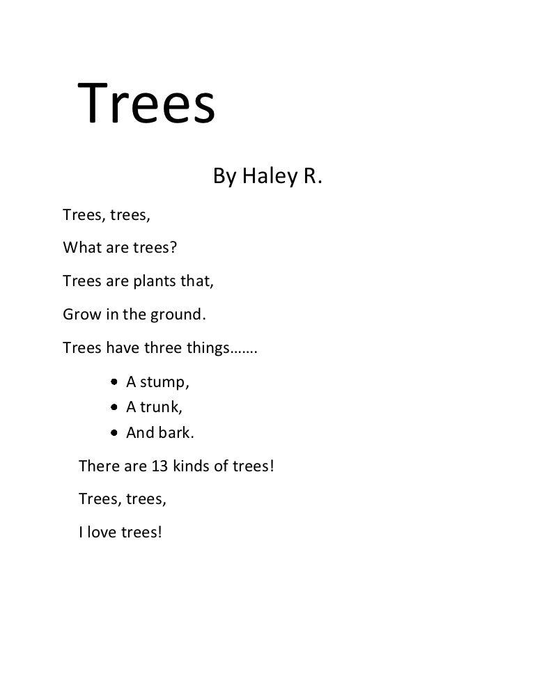 Trees 130311091120 Phpapp01 Thumbnail 4gcb1362993115