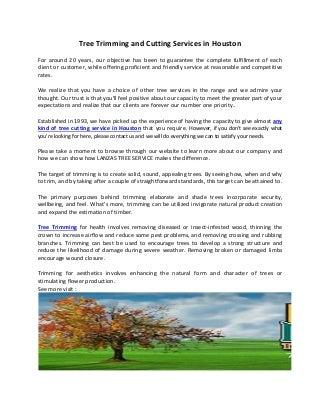 treescutblog1-150529122002-lva1-app6892-