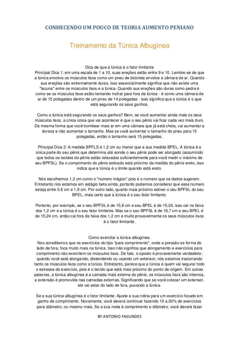 Treinamento Da Tnica Albugnea-2556
