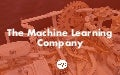 The Machine Learning Company