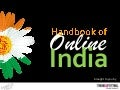 Trendsspotting Handbook of Online India
