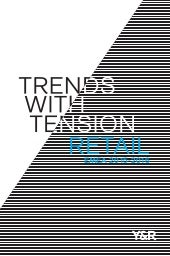 Trends with Tension: Retail (EMEA)