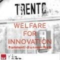 Trento welfareforinnovation