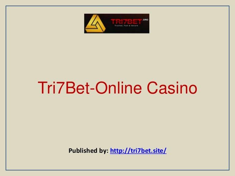 Tri 7 betting coinbase sports betting