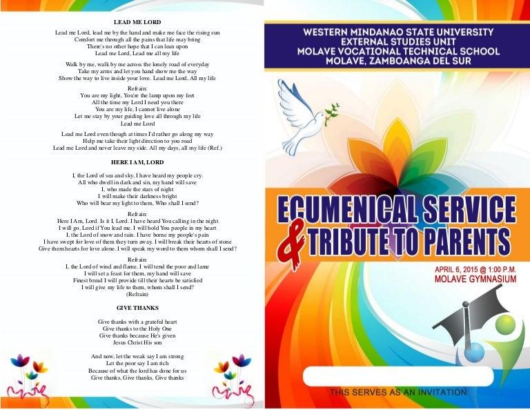 10+ tribute speech examples & samples pdf, doc.