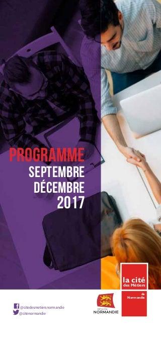 Femme Pour Sexe Sur Boulogne-billancourt, Navigation Des Articles