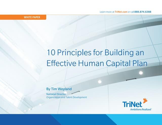 Tri net wp_10_principles_hc_plan