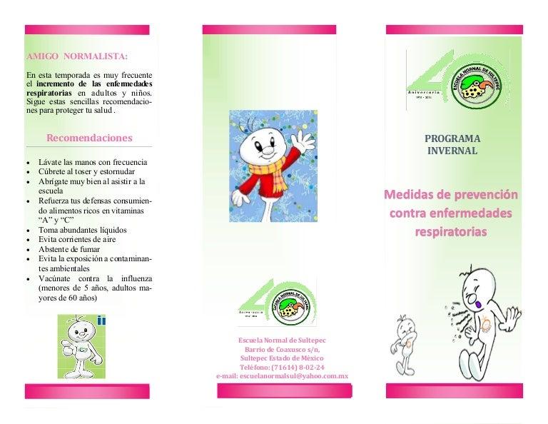 folleto sobre diabetes y enfermedad renal