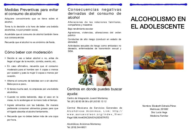 the christian and alcohol pdf