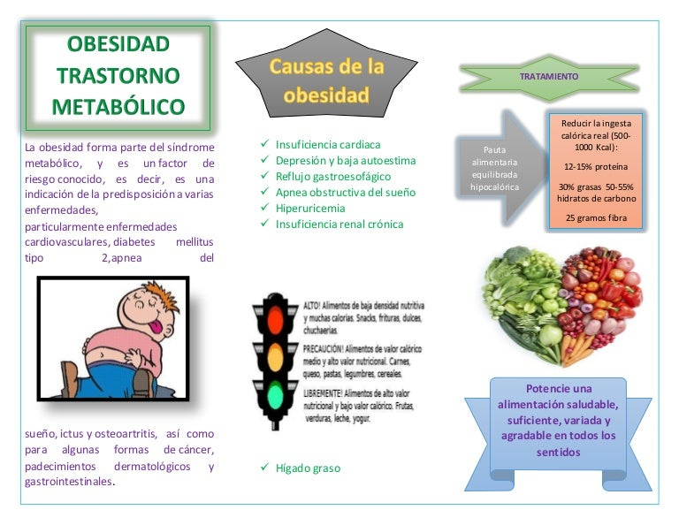 obesos y famelicos pdf