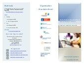Curs Entorns Personals d'Aprenentatge a Ciències de la Salut - Nivell I