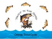 Troot cycle