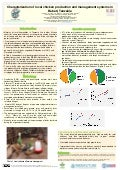 Characterization of local chicken production and management systems in Babati, Tanzania
