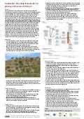 Application of scaling frameworks to grazing exclosures in Ethiopia