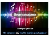 Trouvezlachanson alors ppt 2