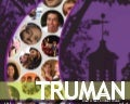 Truman State University International viewbook 2010 - Intelligent Partners